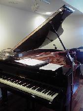 piano%20RH5-8.JPG